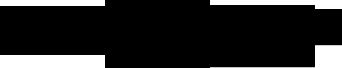 logo-astrid-jerschitz-make-up-artist